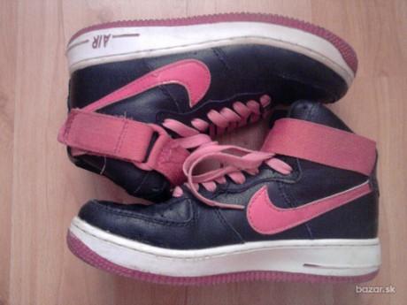 cac9ffbc26f8f ba_img2_3252824852_oblecenie-a-obuv-damska-obuv-nike-air-force-1-high-pink-black.  « »