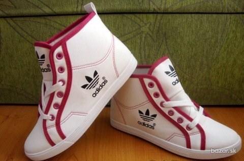 7f68fe118ef4a ba_img2_3252196869_oblecenie-a-obuv-damska-obuv-vysoke-adidas-tenisky. « »